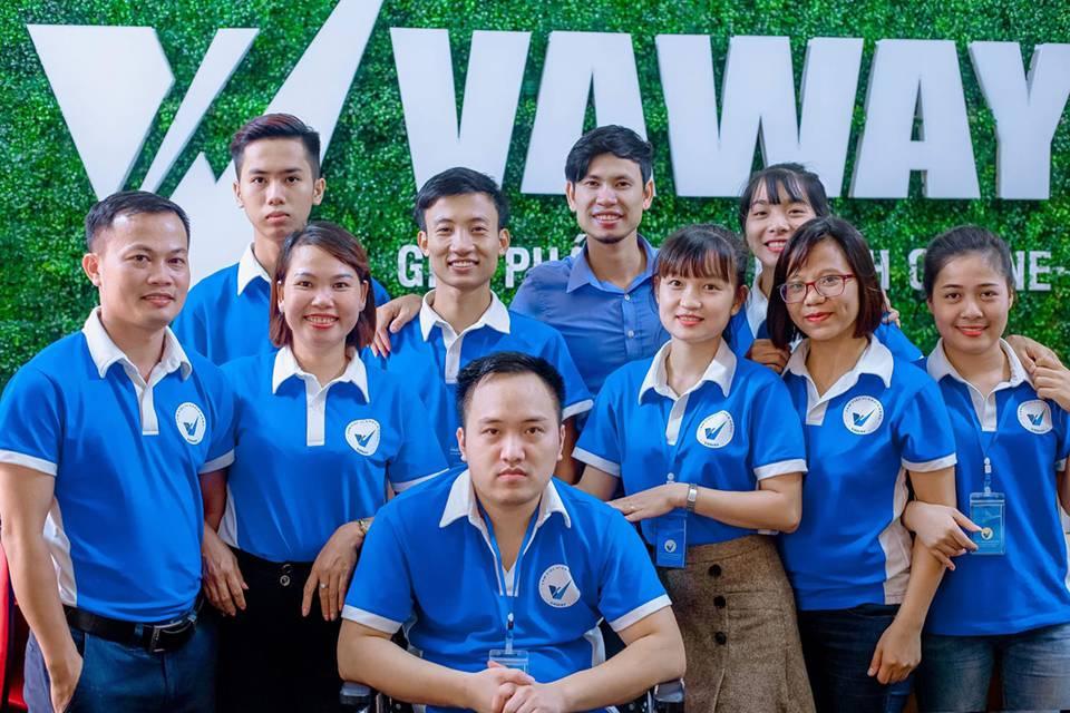 vaway-giai-phap-kinh-doanh-online