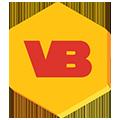Viet-Bank