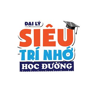 logo-stnhd-dai-ly-rs-20201224151402-20210120074748