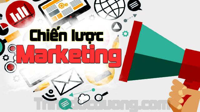 Chiến-lược-Marketing