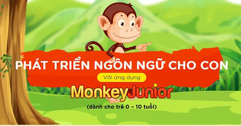 Monkey-Junior-1