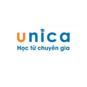 unica-jpg-1506674266_180x180
