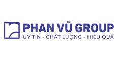 phanvu-logo