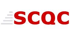 scqc-logo