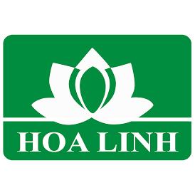 1Hoa Linh