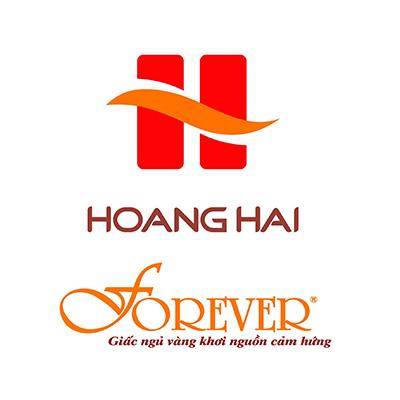 1Hoang Hai forever-min