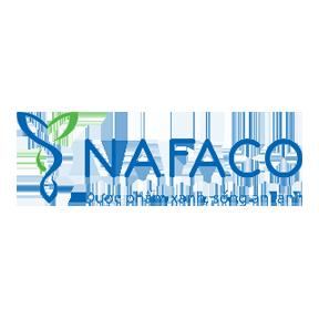 1Nafaco