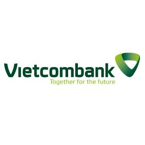 1Vietcombank