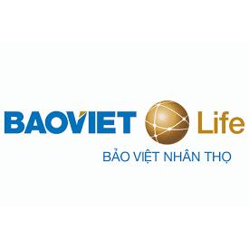 Bao Viet1