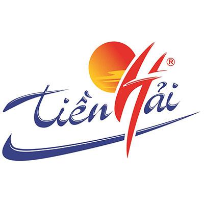 Tien Hai logo-1min